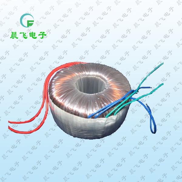 环形变压器4