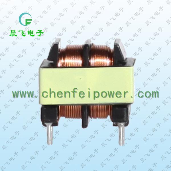 高频变压器/开关电源变压器