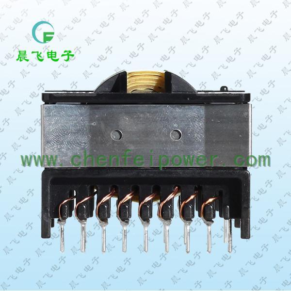 etd44高频变压器的特点