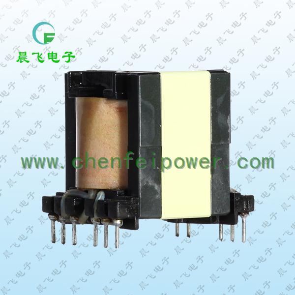 pq3535高频变压器