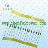 0307色环电感,0307色码电感,深圳色环电感生产厂家