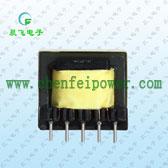 EE22高频aoa平台立式