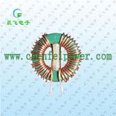 共模线圈,深圳共模线圈生产厂家,磁环线圈