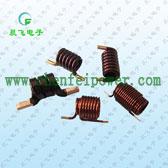 空心线圈,深圳空心线圈生产厂家,电感线圈,晨飞电子