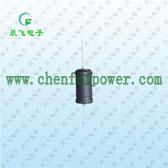 卧式工字电感DRWW,卧式插件工字电感,深圳工字电感生产厂家