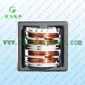 ET35滤波器卧式/共模电感