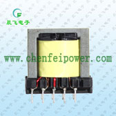 EC28高频aoa平台立式