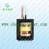 EC2834高频aoa平台立式